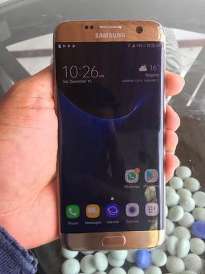 Cambio Samsung Galaxy S7 Edge