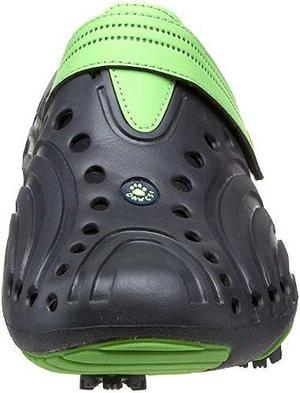 Dawgs De Los Hombres Espíritu Mgs Para Zapatos De Golf