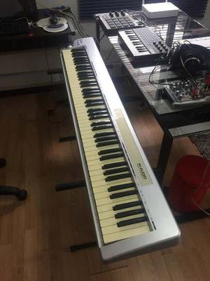 M Audio Keystation 88 Es