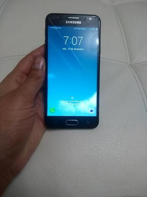 Vendo O Cambio Samsung Galaxy J5 Prime