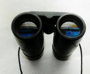 Vendo Prismaticos De Visión Nocturna Día Zoom Viajes.