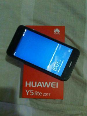Venta de Huawei Y5 Lite  Nuevo