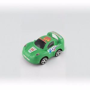 Carro Pequeño Juguete Para Niño