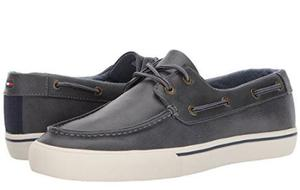 Zapatos Tommy Hilfiger Hombre Pharis2
