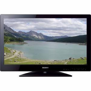 Televisor Sony Bravia 32 Lcd