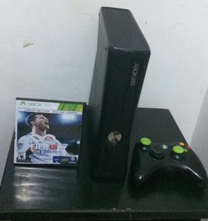 Xbox 360 Slim Control Original Y Fifa 18