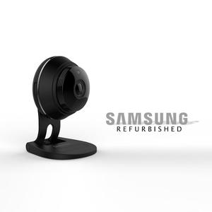 Cámara Samsung Snh-vbmr Ip Smartcam Hd Plus p Wifi