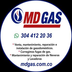 Venta e Instalacion de Calentadores de Paso y Acumulación