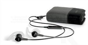 Audífonos Soundtrue Ultra Charcoal