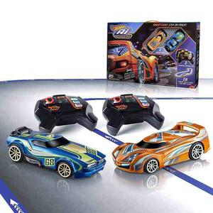 Hot Wheels Hot Wheels Ai Intelligent Race System Starter Kit