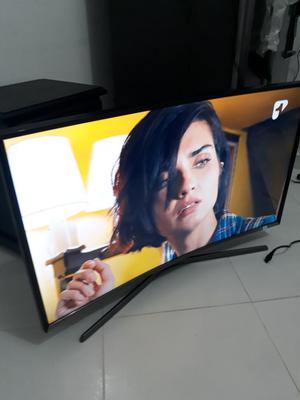 Smart Tv Samsung 48 Pulgadas Tdt Full Hd