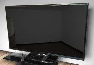 Televisor LG 60 Pulgadas, Vendo no Cambio
