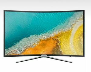 Televisor Samsung 40 Curvo Smart Tv....