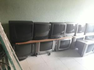 Venta de Televisores