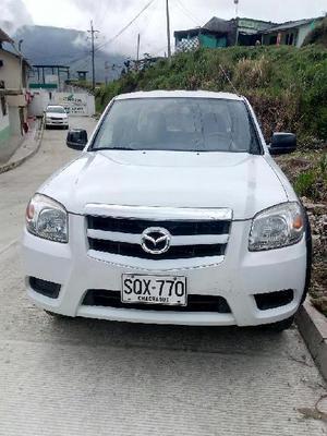 Alquiler de Transporte Nariño Y Putumayo - San Juan de