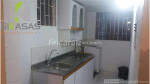 Apartamento en arriendo en bosa 3142950 - Bogotá