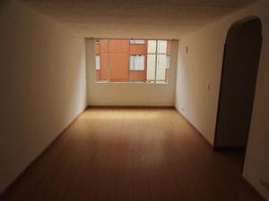 Apartamentos en Arriendo en Calle 151 # 12b-16 - 6279951