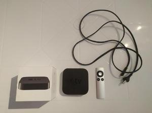 Apple TV 3ra Gen. - Medellín