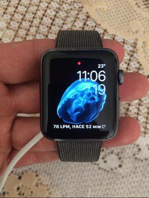 Apple Watch 42Mm, con Caja - Bogotá