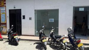 Arriendo/Venta DE CASAS EN CENTRO CENTRO GARZON 640198 -