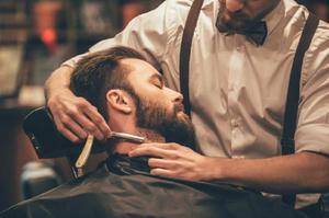 Busco Trabajo Como Barbero - Bucaramanga
