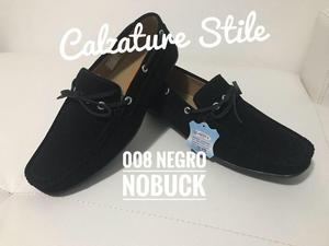 Calzado con descuento del 50 a solo 50 mil pesos zapatos en