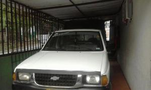 Camioneta Chevrolet Luv 2300 - Floridablanca