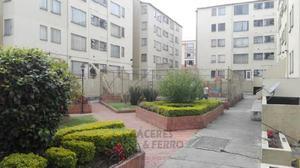 Cod. ABCYF19871 Apartamento En Arriendo En Bogota Santa