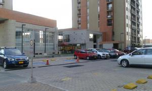 Cod. ABMIL1698 Apartamento En Arriendo En Bogota Portales