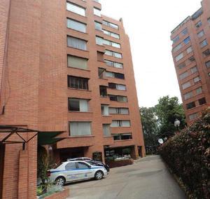 Cod. ABMIL2279 Apartamento En Arriendo En Bogota La Calleja