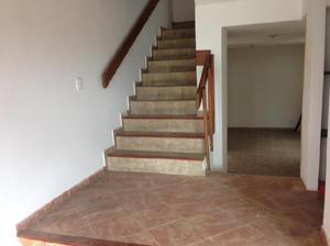 Cod. ABMIL2552 Casa En Arriendo En Bogota Santa Barbara