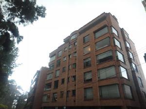 Cod. ABMIL2639 Apartamento En Arriendo/venta En Bogota Los