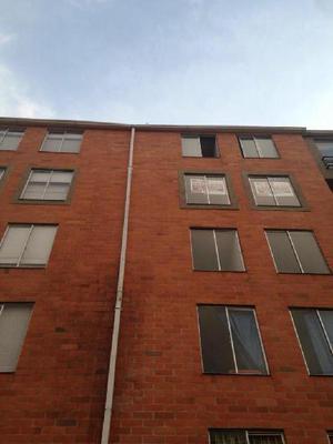 Cod. ABMIL2673 Apartamento En Arriendo En Bogota San Antonio