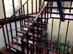 Cod. ABMIL2869 Apartamento En Arriendo En Bogota La