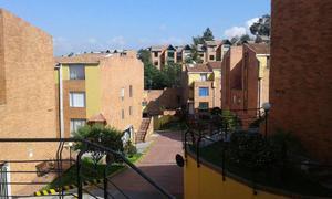 Cod. ABMIL2959 Casa En Arriendo En Bogota Quintas De San