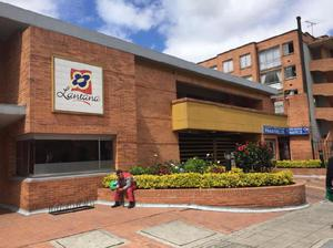 Cod. ABMIL2999 Apartamento En Arriendo En Bogota Hayuelos -