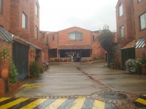 Cod. ABPOS1515 Casa En Arriendo En Bogota Tejares Del Norte