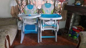 Alicate dos posiciones de pulgadas2 posot class for Comedores para bebes