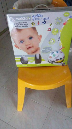 ¡¡ Gran Oferta Movil Fisher Price Musica Movil Movil Para