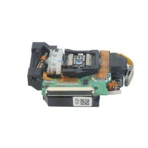Laser Lente Kes-450a Kem-450aaa Para Sony Playstation 3