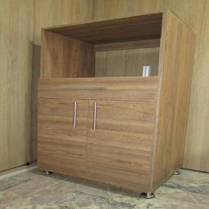 Hogar mueble lavadora posot class for Mueble utilitario