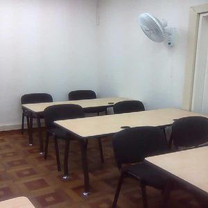 Pasacables grommets para escritorios y mesas posot class for Pasacables mesa oficina
