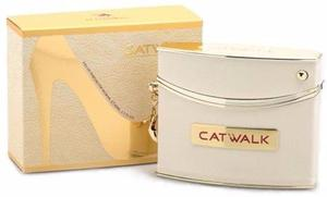 Perfume Original Catwalk de Emper, Mujer 80ml