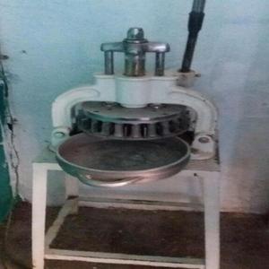 Picadora Super Barata - Guadalupe