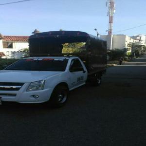 Se Hacen Mudanzas Y Viajes a Todo Destin - Bucaramanga