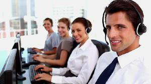 Se solicita personal para call center - Ibagué
