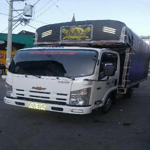 Servicios de Acarreo Y Transporte - Bello