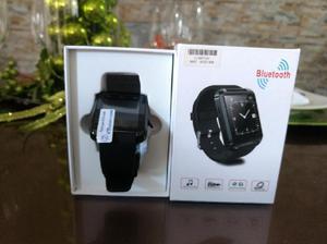 Smart Watch con Bluetooth - Dosquebradas
