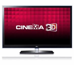 VENDO --TELEVISORES Samsung LED de 40 pulg y LG 3D de 42pulg
