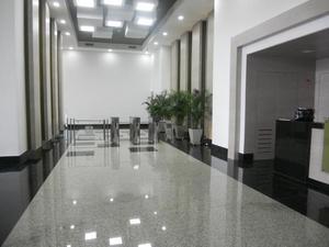 VENTA DE OFICINAS EN ALTO PRADO BARRANQUILLA BARRANQUILLA
